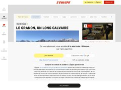 actualité du marché de l'immobilier sur lequipe.fr