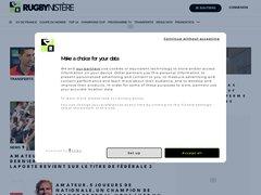 actualité du marché de l'immobilier sur lerugbynistere.fr