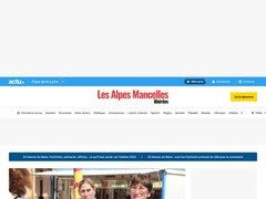 avis lesalpesmancelles.fr