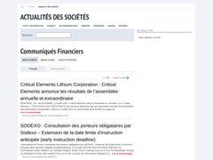 avis lesechos-comfi.lesechos.fr