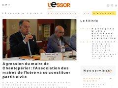 avis lessor38.fr