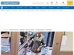 actualité du marché de l'immobilier sur lindependant.fr