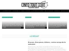 avis linfotoutcourt.com