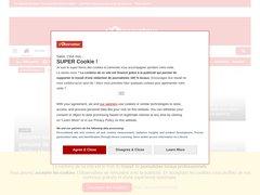 actualité du marché de l'immobilier sur lobservateur.fr
