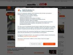 avis lorient.maville.com