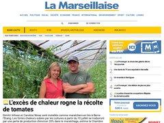 avis m.lamarseillaise.fr