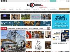 avis macommune.info