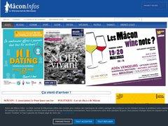 avis macon-infos.com