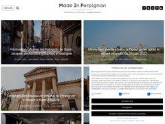 actualité du marché de l'immobilier sur madeinperpignan.com