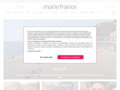 actualité du marché de l'immobilier sur mariefrance.fr