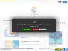 avis menton-infos.fr