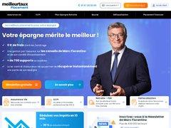 actualité du marché de l'immobilier sur mes-placements.fr