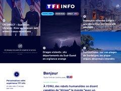 avis metronews.fr