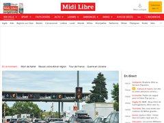 avis midilibre.fr