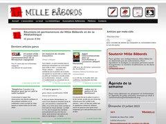 avis millebabords.org