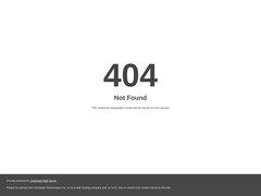 actualité du marché de l'immobilier sur mobile.apanews.net