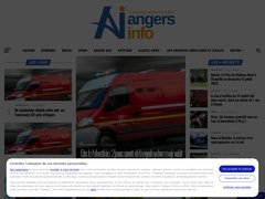 avis my-angers.info