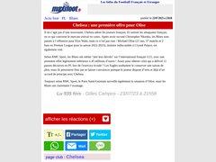 avis news.maxifoot.fr