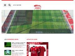 avis nimes-olympique.com