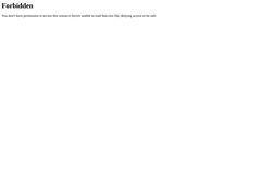 actualité du marché de l'immobilier sur nouveau-paris-ile-de-france.fr