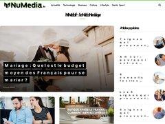 actualité du marché de l'immobilier sur numedia.fr