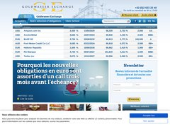 actualité du marché de l'immobilier sur oblis.be