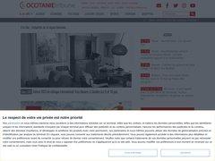 actualité du marché de l'immobilier sur occitanie-tribune.com