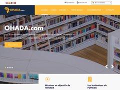 actualité du marché de l'immobilier sur ohada.com