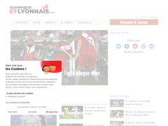 avis olympique-et-lyonnais.com