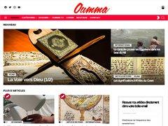 avis oumma.com