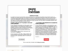 avis ozap.com