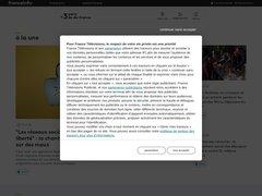 avis paris-ile-de-france.france3.fr