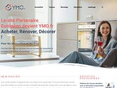 actualité du marché de l'immobilier sur partenaire-europeen.fr