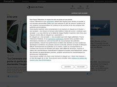 avis picardie.france3.fr