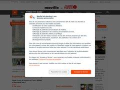 avis pontivy.maville.com