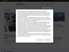 avis provence-alpes.france3.fr