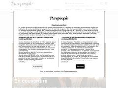 avis purepeople.com