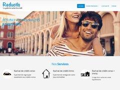 actualité du marché de l'immobilier sur rachat-2-credit.fr