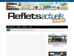 avis refletsactuels.fr