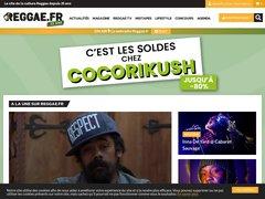 avis reggae.fr