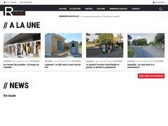 avis rennes-infos-autrement.fr