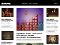 avis rom-game.fr