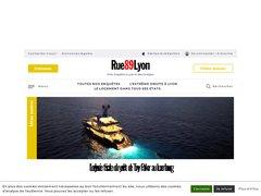 avis rue89lyon.fr