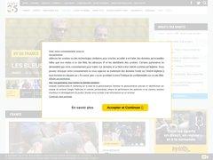 avis rugby365.fr