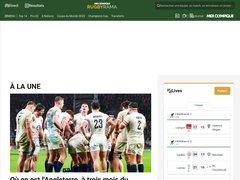 avis rugbyrama.fr