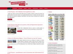actualité du marché de l'immobilier sur saintnazaire-infos.fr