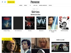 avis series-tv.premiere.fr