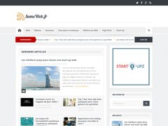 avis someweb.fr