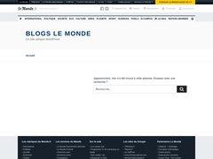 actualité du marché de l'immobilier sur sosconso.blog.lemonde.fr