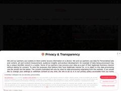 avis sport.fr